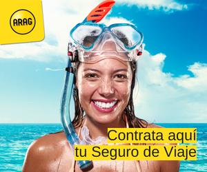 Seguro_Viaje_vf_banner (1)
